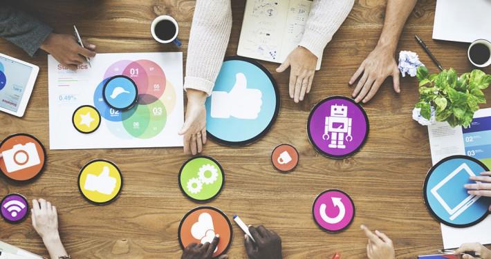 Smart_Social_Media_Strategie