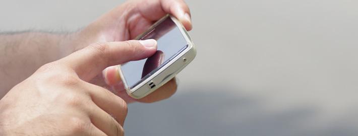 Mobile Kanäle um Deine Kunden zu erreichen
