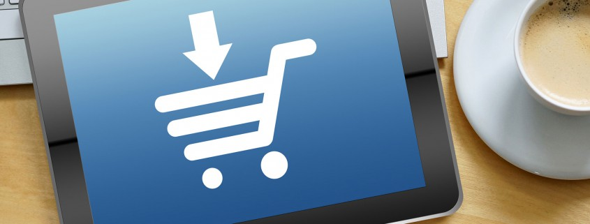 """Handwerkerleistungen einfach online """"shoppen"""""""