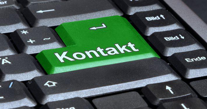 Kontakt_Webseite